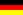 TyskX2520flag