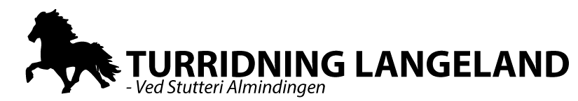 turridninglangeland.dk