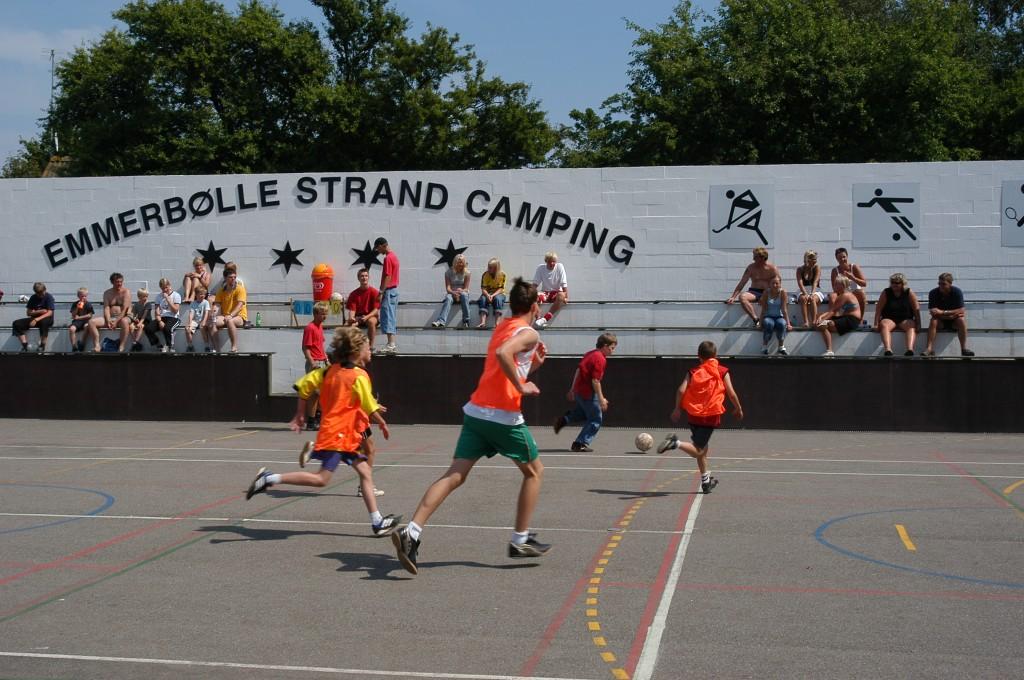 Emmerbolle_Strand_Camping_Aktiviteter_2010 (13)